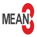 Mean3 Software Solutions